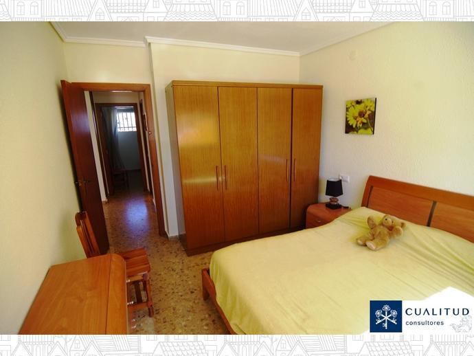 Foto 11 de Apartamento en Canet D'en Berenguer, Zona De - Canet D'en Berenguer / Canet d'En Berenguer