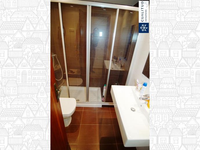 Foto 12 de Apartamento en Canet D'en Berenguer, Zona De - Canet D'en Berenguer / Canet d'En Berenguer