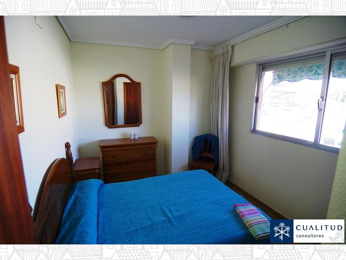 Foto 13 de Apartamento en Canet D'en Berenguer, Zona De - Canet D'en Berenguer / Canet d'En Berenguer