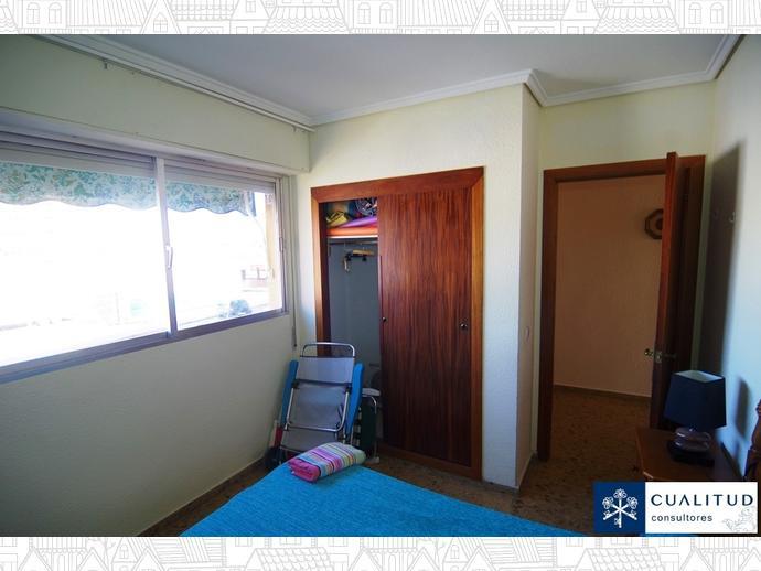 Foto 14 de Apartamento en Canet D'en Berenguer, Zona De - Canet D'en Berenguer / Canet d'En Berenguer