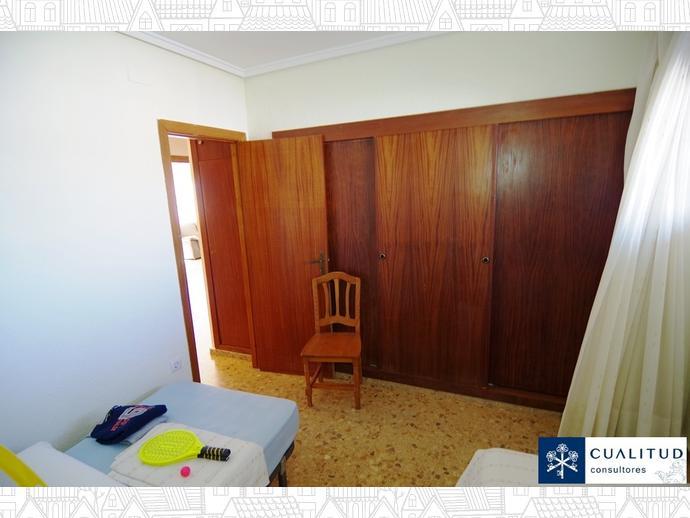 Foto 16 de Apartamento en Canet D'en Berenguer, Zona De - Canet D'en Berenguer / Canet d'En Berenguer