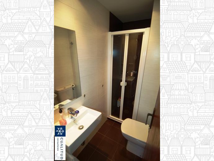 Foto 17 de Apartamento en Canet D'en Berenguer, Zona De - Canet D'en Berenguer / Canet d'En Berenguer