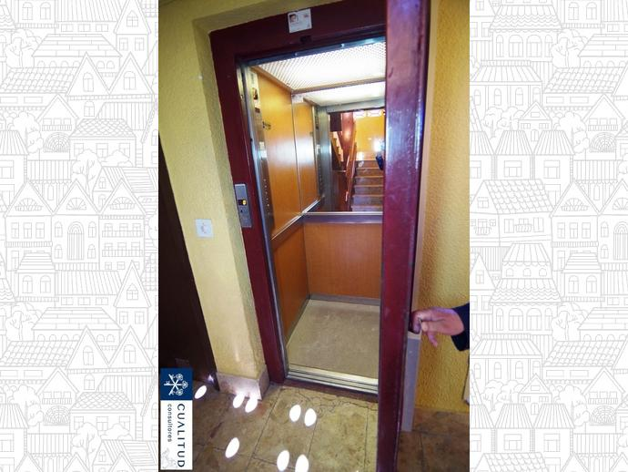 Foto 22 de Apartamento en Canet D'en Berenguer, Zona De - Canet D'en Berenguer / Canet d'En Berenguer