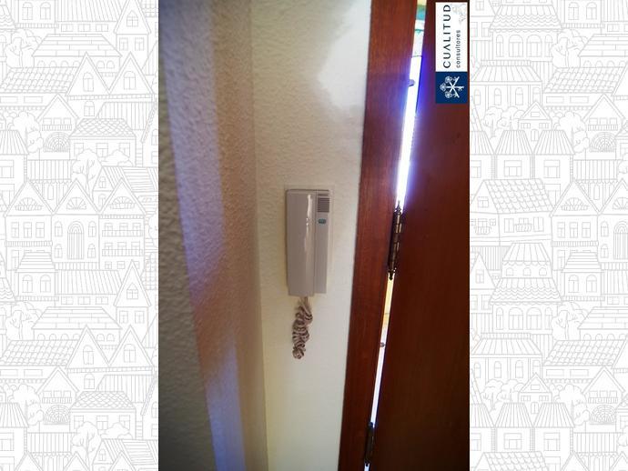 Foto 23 de Apartamento en Canet D'en Berenguer, Zona De - Canet D'en Berenguer / Canet d'En Berenguer