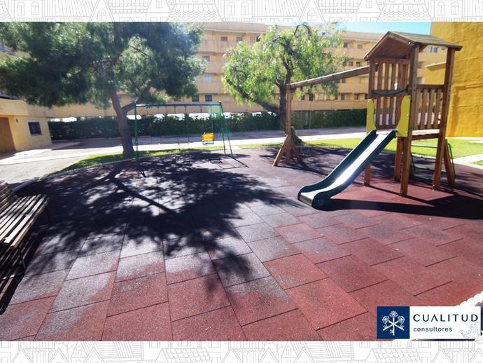 Foto 24 de Apartamento en Canet D'en Berenguer, Zona De - Canet D'en Berenguer / Canet d'En Berenguer