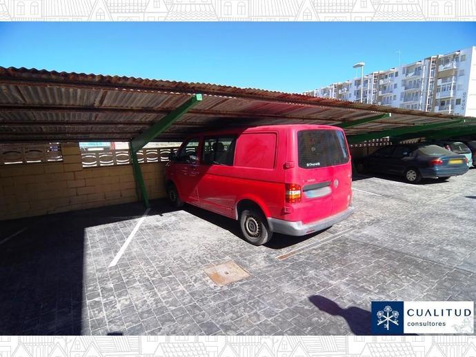 Foto 25 de Apartamento en Canet D'en Berenguer, Zona De - Canet D'en Berenguer / Canet d'En Berenguer