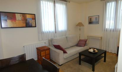 Apartamentos de alquiler en Gran Bilbao