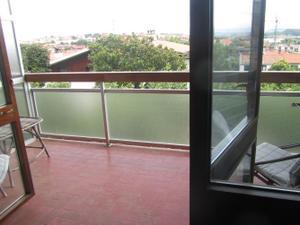 Piso en Venta en Getxo - Algorta-avenida del Angel / Algorta