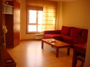 Apartamento en Venta en Paseo de Silgar / Sanxenxo