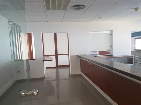 Offices for sale at Girona Province