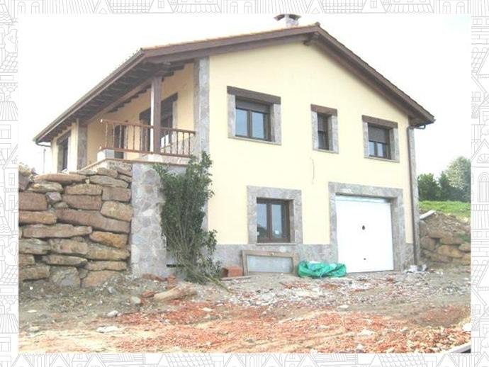 Chalet en oviedo en tenderina baja en cualquier zona de asturias 135893018 fotocasa - Tende foto casa ...