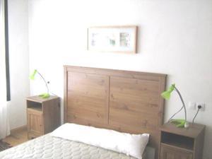 Alquiler Vivienda Apartamento resto provincia de asturias - siero
