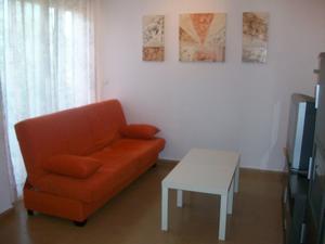 alquiler piso particular madrid murcia