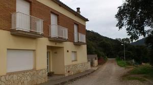 Chalet en Alquiler en Font Picant / Sant Julià de Ramis