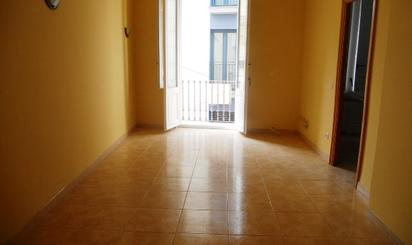 Wohnung miete in Carrer Sant Elm, Roses