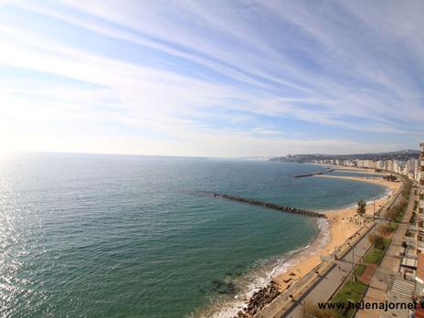 Wohnimmobilien miete urlaub mit terrasse in España