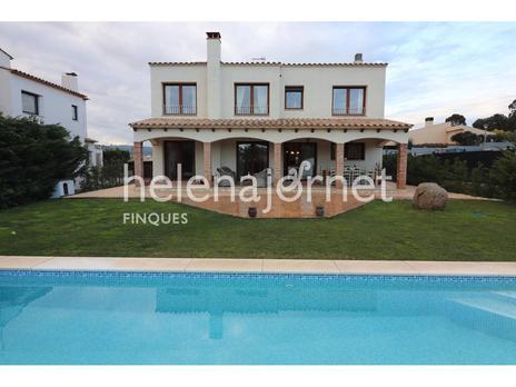 Casas en venta en Calonge