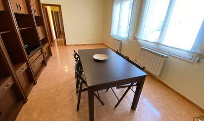 Wohnung miete in Passeig del Guixols, Sant Feliu de Guíxols