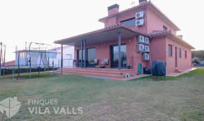 Wohnimmobilien und Häuser zum verkauf in Caldes de Montbui