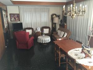Alquiler Vivienda Casa-Chalet centre - sant oleguer - centre