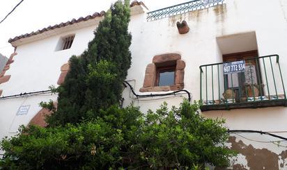 Finca rústica en venta en Torreta, Vilafamés