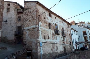Finca rústica en venta en Aguilera Cerni, Vilafamés