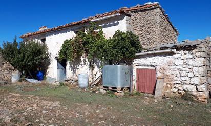 Wohnimmobilien und Häuser zum verkauf in Alto Mijares