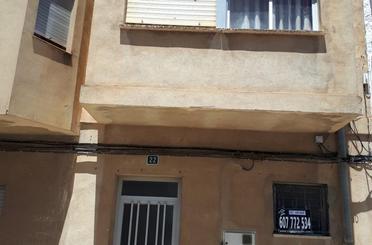 Country house zum verkauf in Benlloch