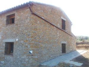 Finca rústica en Venta en L'alcalatén - Lucena del Cid / Argelita