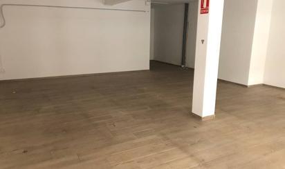 Geschaftsraum zum verkauf in Descartes, 3,  Barcelona Capital