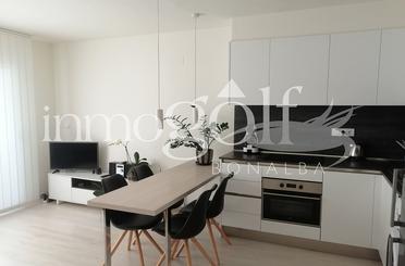 Apartamento en venta en Calle Boira, Mutxamel