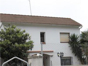 Venta Vivienda Casa-Chalet urbanizacion