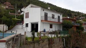 Venta Vivienda Casa-Chalet vallirana, zona de - vallirana