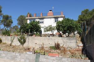 Venta Vivienda Casa-Chalet sant sadurní d'anoia, zona de - subirats