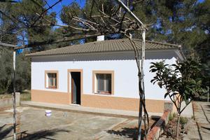 Chalet en Venta en Vallirana, Zona de - Vallirana / Vallirana