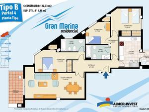 Comprar casas en ciudad jard n tagarete el zapillo for Casa ciudad jardin almeria