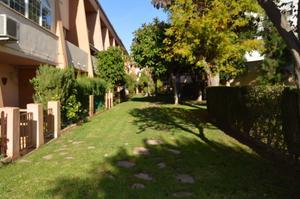 Casa adosada en Venta en Meliana ,meliana / Meliana