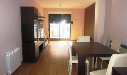 Wohnimmobilien und Häuser zum verkauf mit fahrstuhl in Albalat dels Sorells