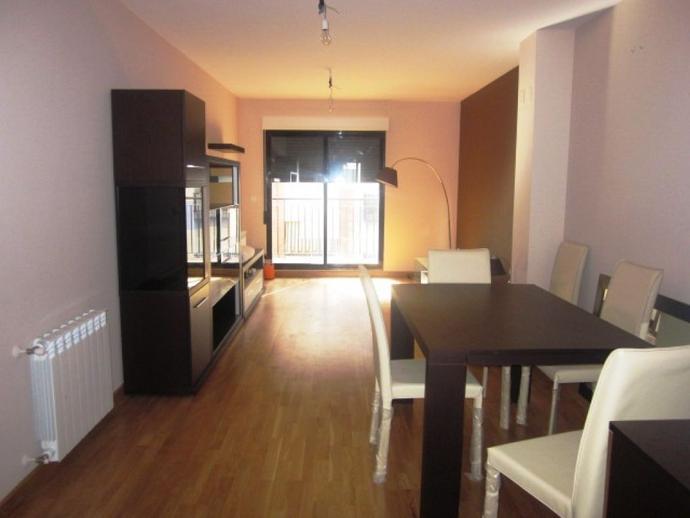 Foto 1 von Wohnung in Albalat dels Sorells