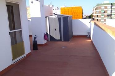 Dachboden zum verkauf in Foios