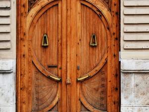 Viviendas en venta en Valencia Capital