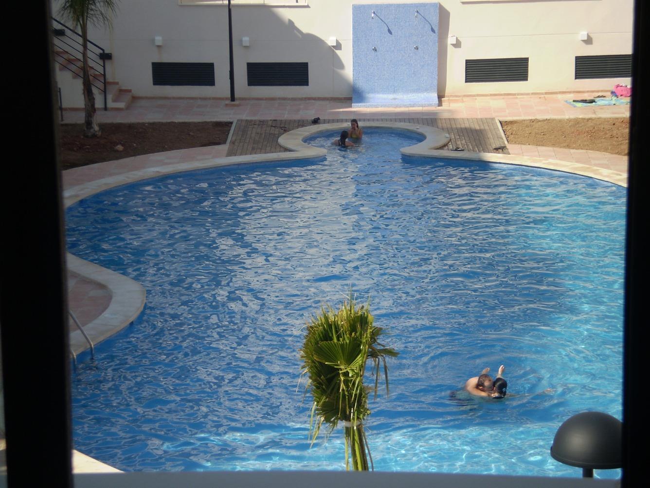 Lloguer Pis  Avenida del mar. Excelente apartamento en playa!!!!!!!!!!!!!!!!!!