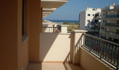 Apartamentos de alquiler con opción a compra en Castellón Provincia