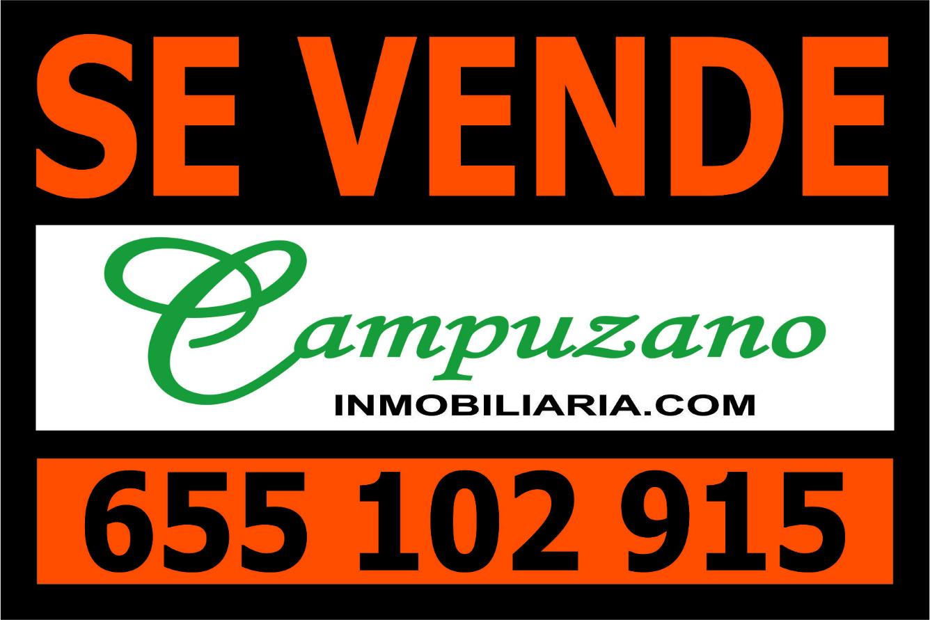 Piso en venta en Costa Rica