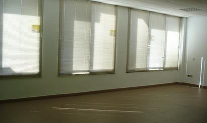 Oficina de alquiler en Collado Villalba