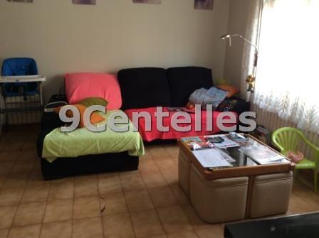 Casa  Centro de Centelles