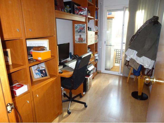 Foto 7 de Casa adosada en Cerdanyola Del Vallès - Catalunya - Fontetes / Catalunya - Fontetes, Cerdanyola del Vallès