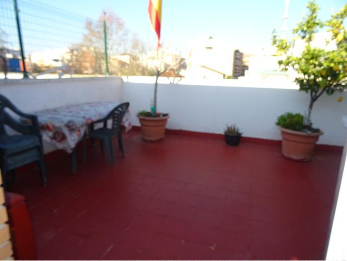 Foto 12 de Casa adosada en Cerdanyola Del Vallès - Catalunya - Fontetes / Catalunya - Fontetes, Cerdanyola del Vallès
