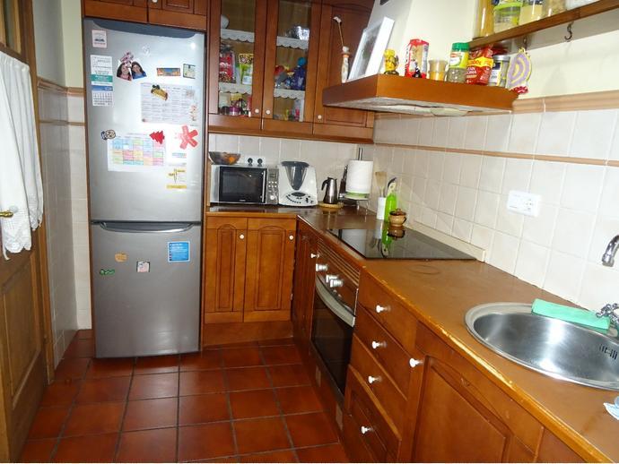 Foto 4 de Casa adosada en Ripollet - Can Clos - Pinetons / Can Clos - Pinetons, Ripollet