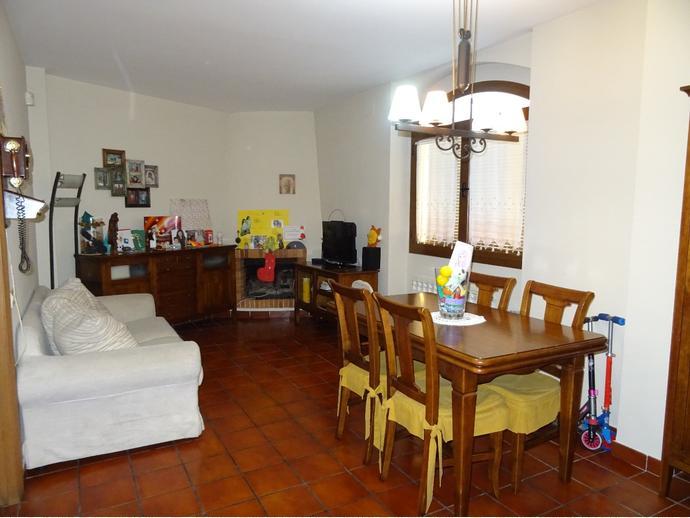 Foto 6 de Casa adosada en Ripollet - Can Clos - Pinetons / Can Clos - Pinetons, Ripollet